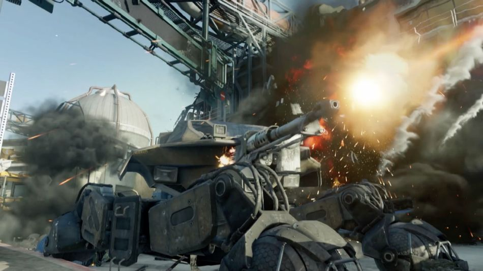 call_of_duty_advanced_warfare_multiplayer_reveal_release1