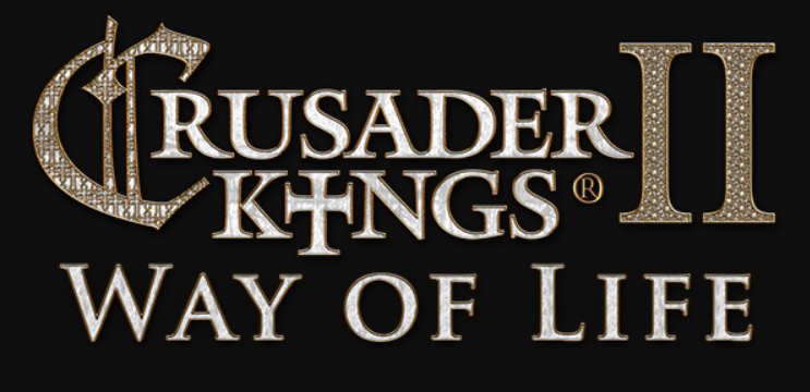 crusader-kings-2-way-of-life