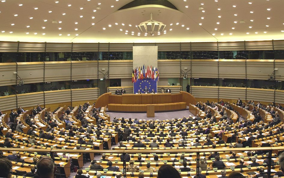 european_parliament