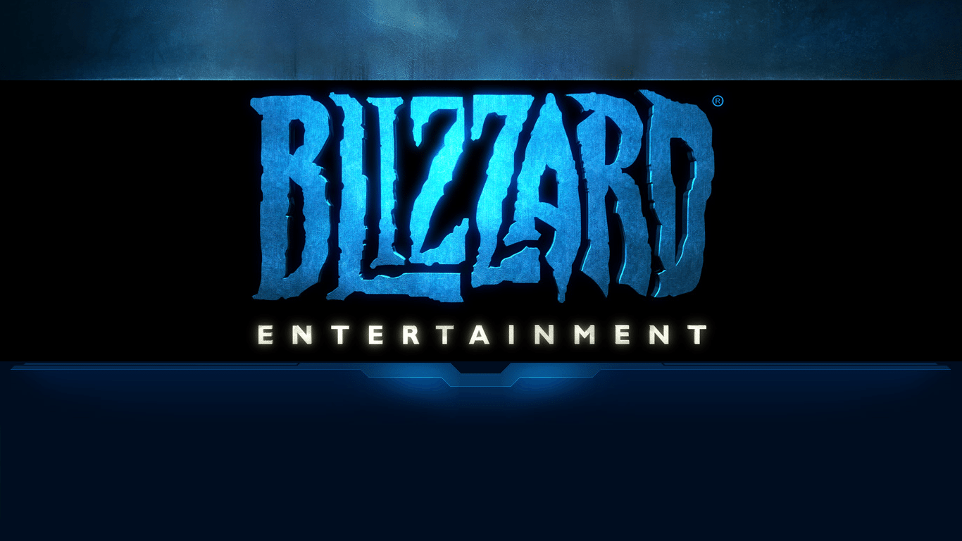 fantastic_blizzard_wallpapers_by_spritesensei-d463lt8