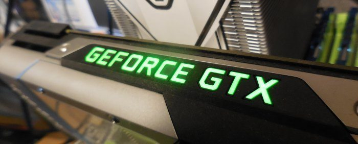 geforce_gtx_20140107