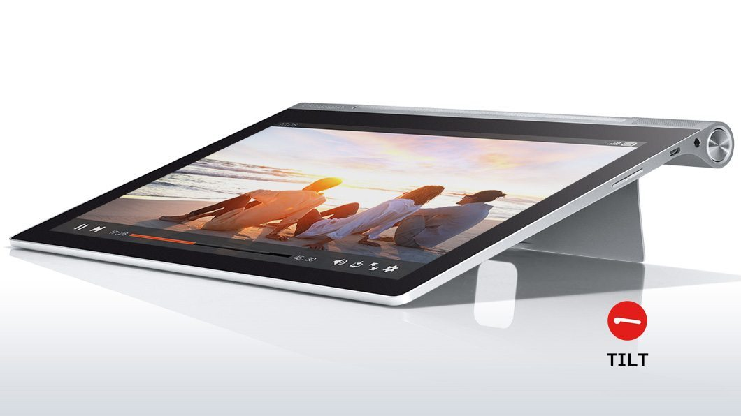 lenovo-tablet-yoga-tablet-2-pro-13-inch-android-tilt-mode-4