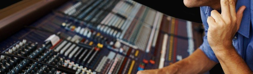 music-industry-849x250