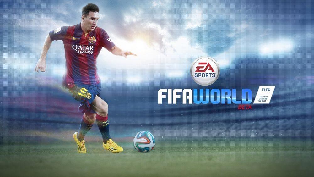 new_Messi_key_art