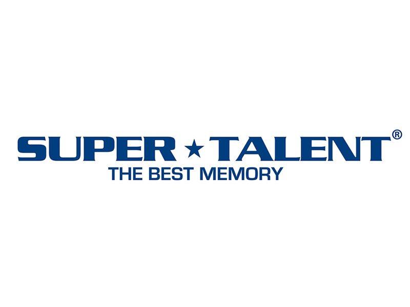 super-talant-logo