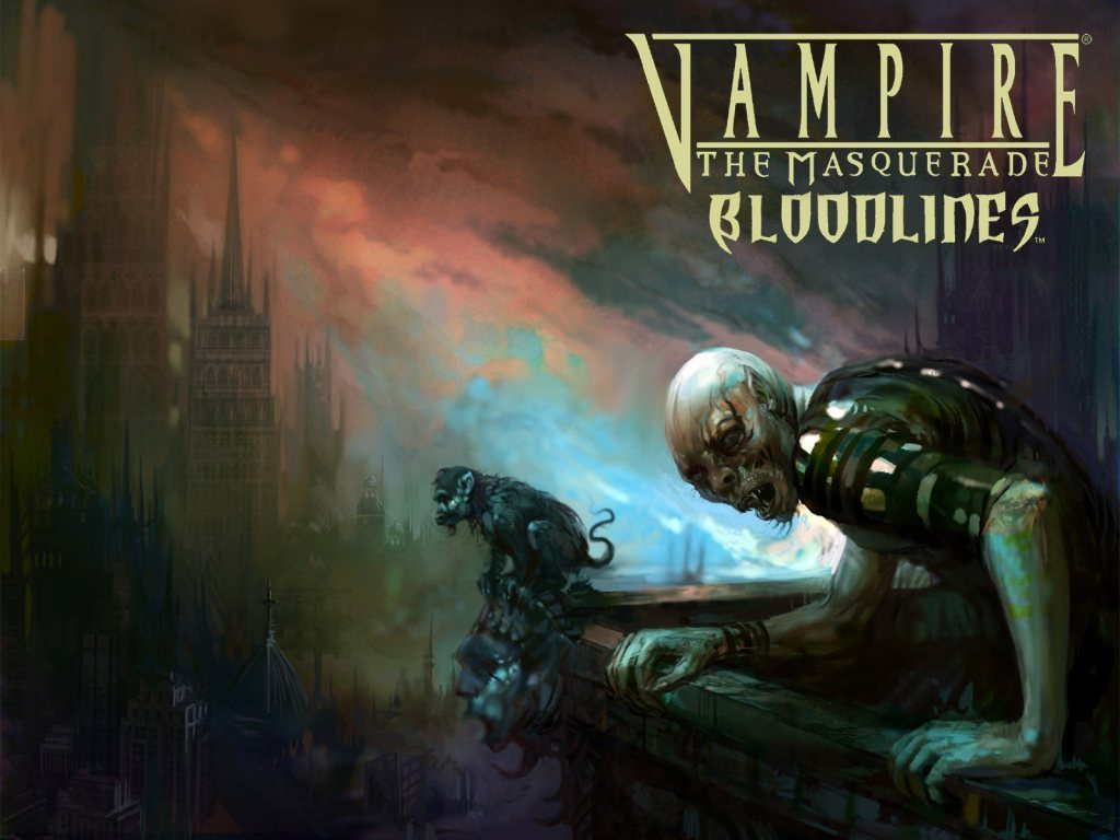 vampire-masquerade-bloodlines-1