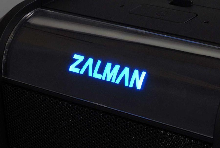 z7-7-large