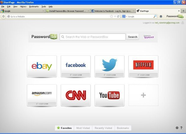 326795-passwordbox-passwordbox-start-page