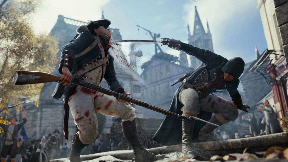 Assassin's_Creed_Unity_Screenshot_3