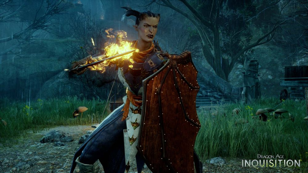 Dragon-Age-Inquisition-Gets-Destruction-Multiplayer-DLC-Deluxe-Version-467647-8