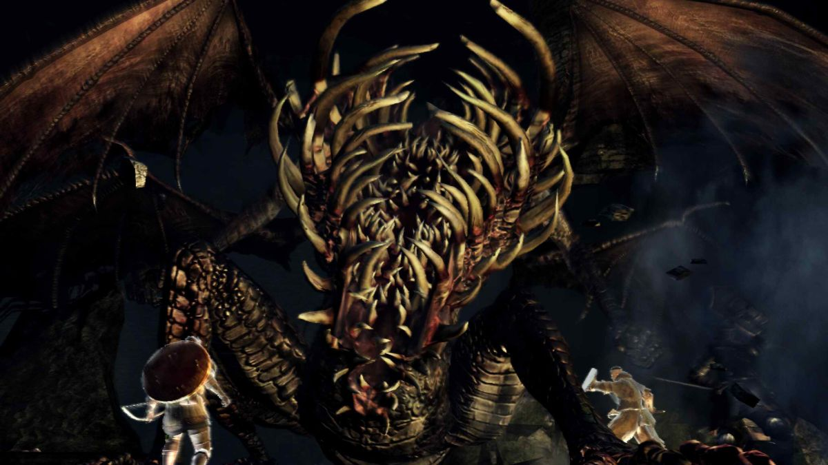 dark-souls-gaping-dragon