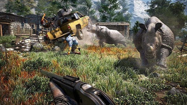 far_cry_4_rhinos_header