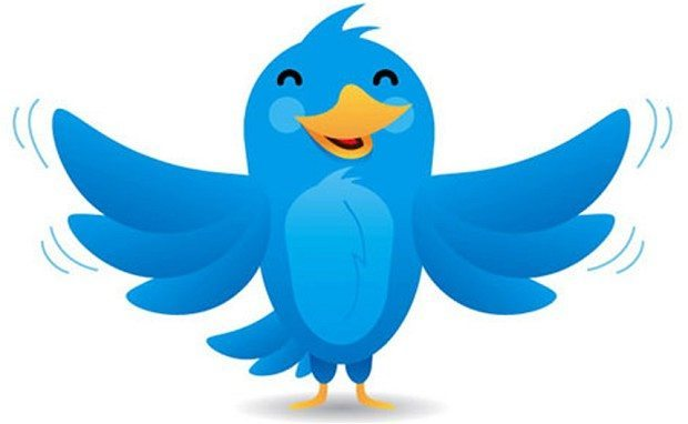 twitter-happy_2640049b