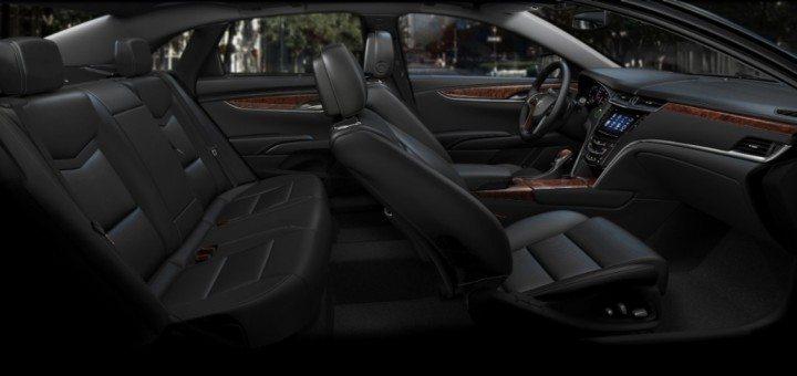 2013-Cadillac-XTS-cabin-profile-720x340