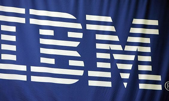 435-ibm-logo_article