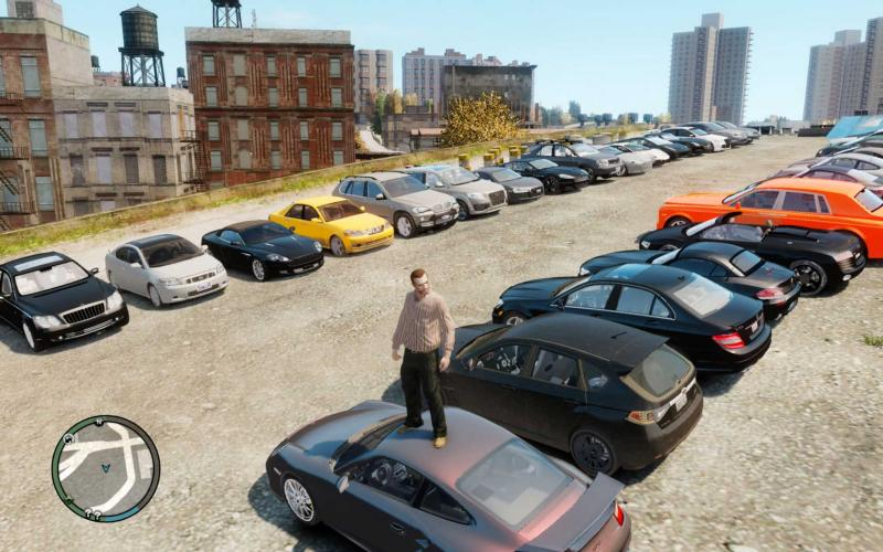 All-GTA-V-Cars-Mod_5