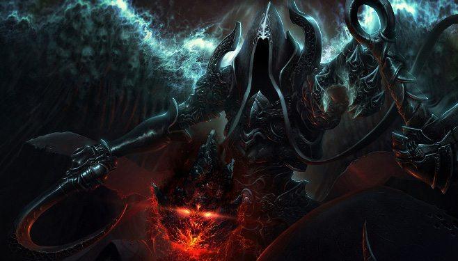 Diablo3_ReaperofSouls