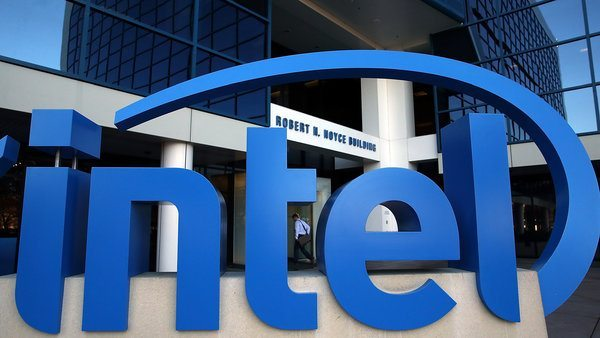 Intel-Corp-To-Cut-5000-Jobs