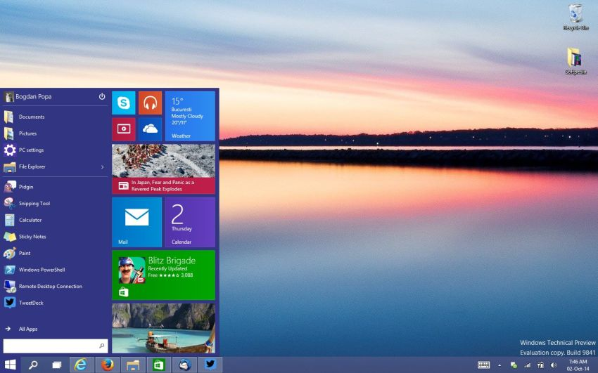 Microsoft-to-Update-Windows-10-Preview-with-New-Animations-Report-462491-2