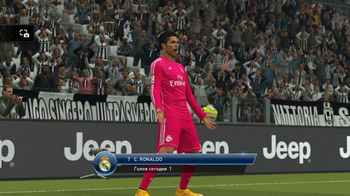 Pro Evolution Soccer 2015_20141225023613
