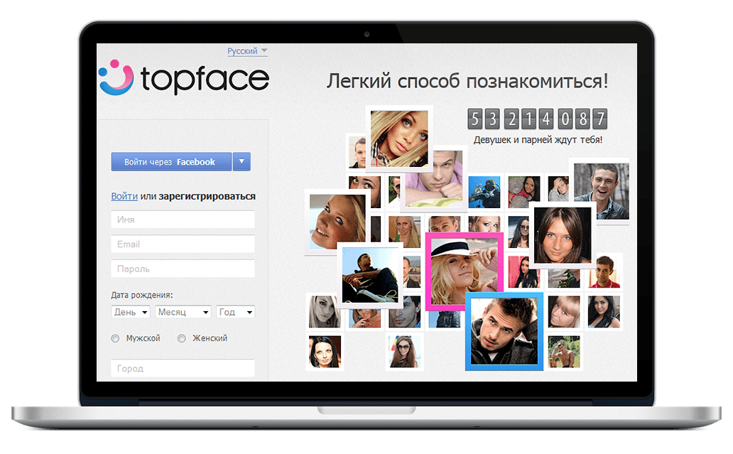 Topface%20Screen