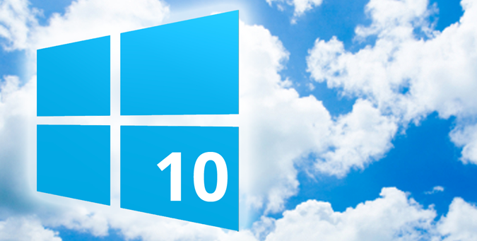 Windows-10-logo-banner