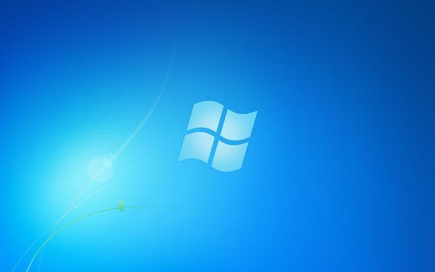 Windows-7-Starter-Edition-Wallpaper