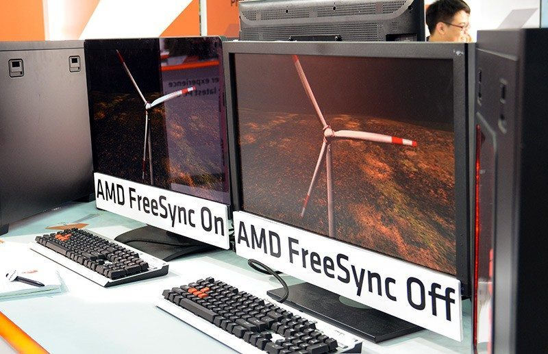 amd_freesync_comparison_displays