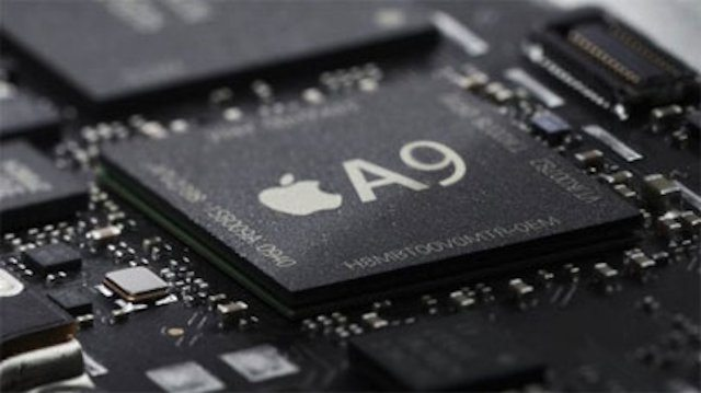 apple-a9-cpu-14nm-by-samsung