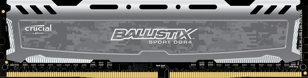 crucial-ballistix-sport-lt-ddr4