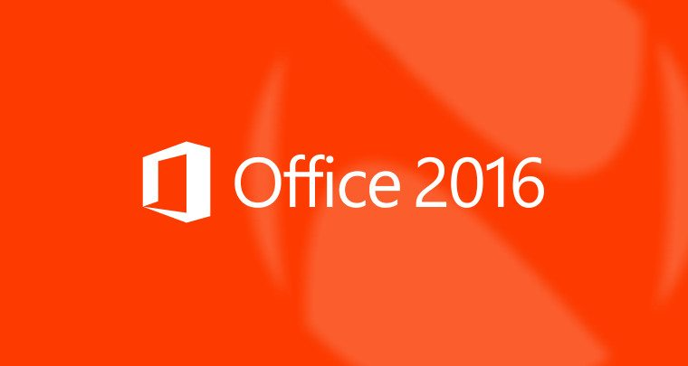 office-2016_story