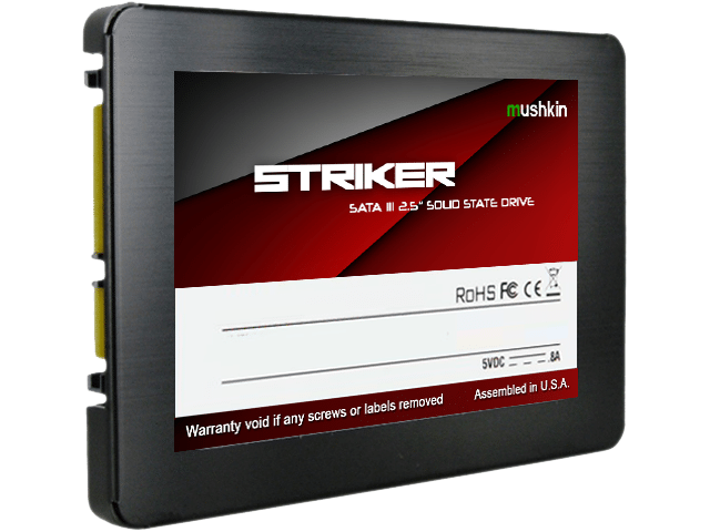 striker-dx7-2-png