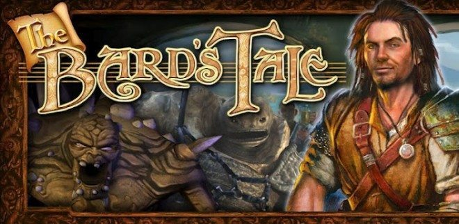 the-bards-tale-android-header-660x322