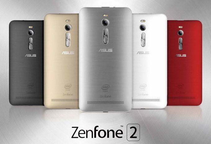 zenfone_press_01