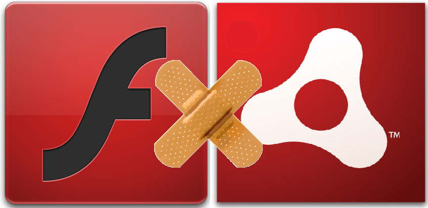 Adobe-Patches-Security-Holes-in-Flash-Player-AIR
