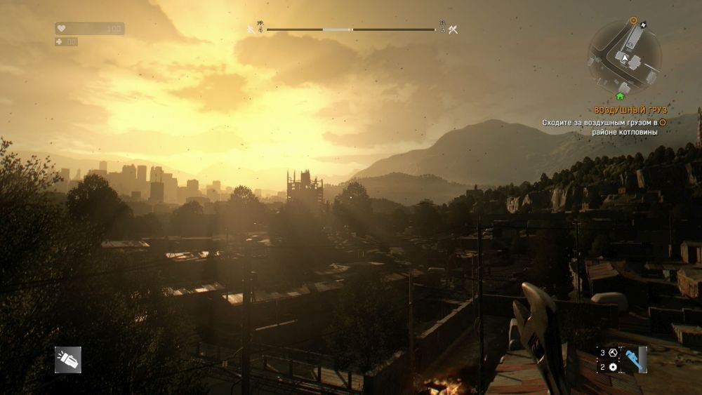 Dying Light_20150212004835
