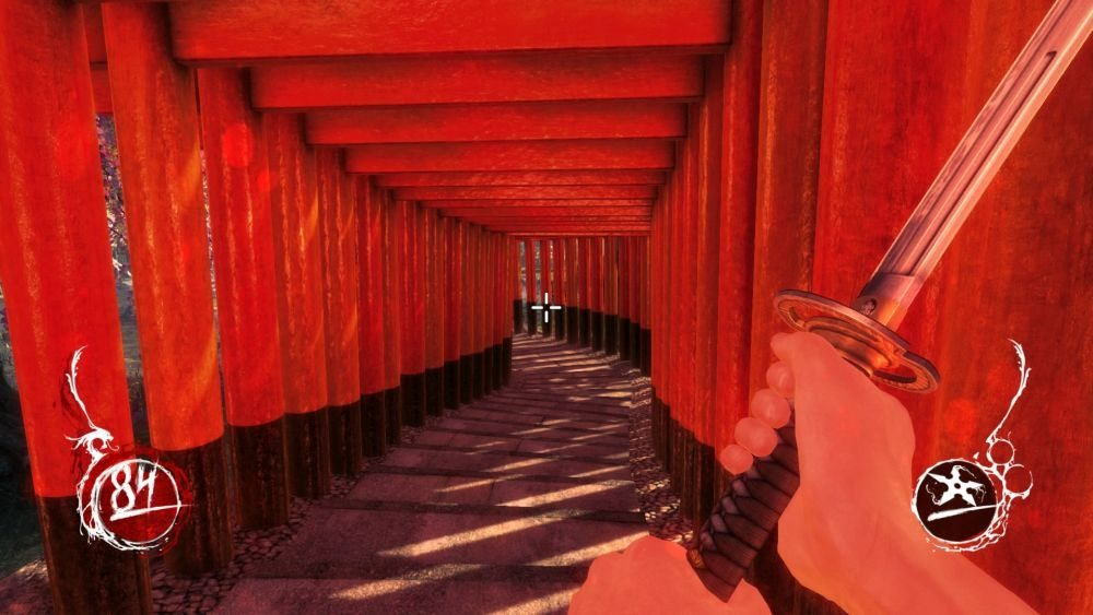 Shadow Warrior_20141223025816_1