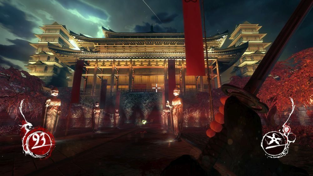 Shadow Warrior_20150116010131_1