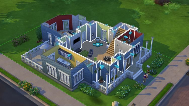 The_Sims_4_14016525884178