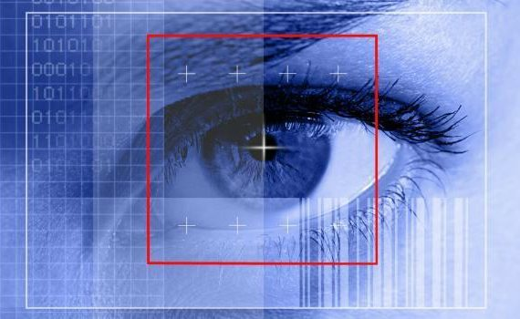Thinkstock-eye-scan-570