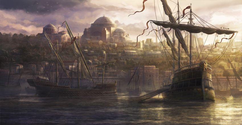 Total-War-Attila-Gets-Concepts-Images-Packshot-Gallery-460054-3
