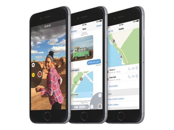 apple-ios8-alt