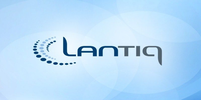 logo_lantiq-2wvmf0v2tail7mj6pu0v7k
