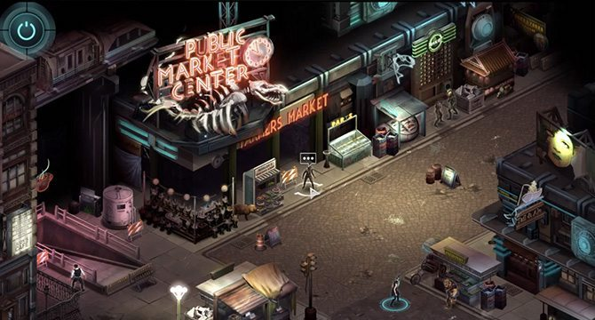 shadowrun_0