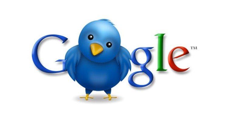 twitter-google_story