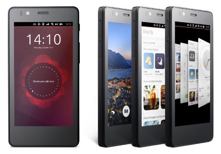 ubuntu-phone-01_story