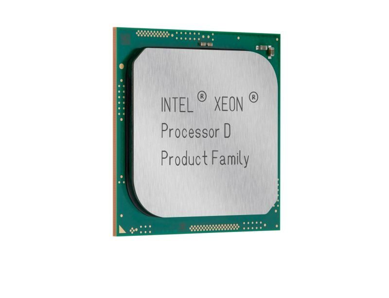 5082_Xeon_D_Processor_Package_3QtrRight_preview