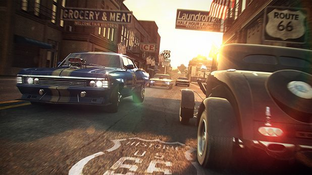 TheCrew_VintageLiveUpdate_Route66_1080