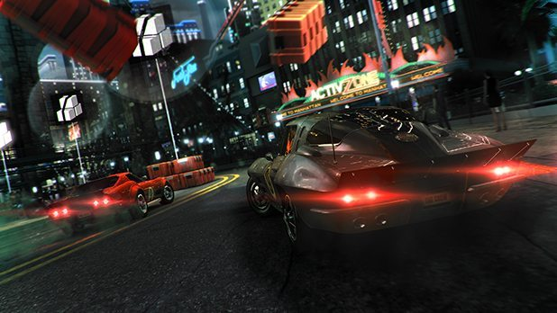 TheCrew_VintageLiveUpdate_TheScore_1080