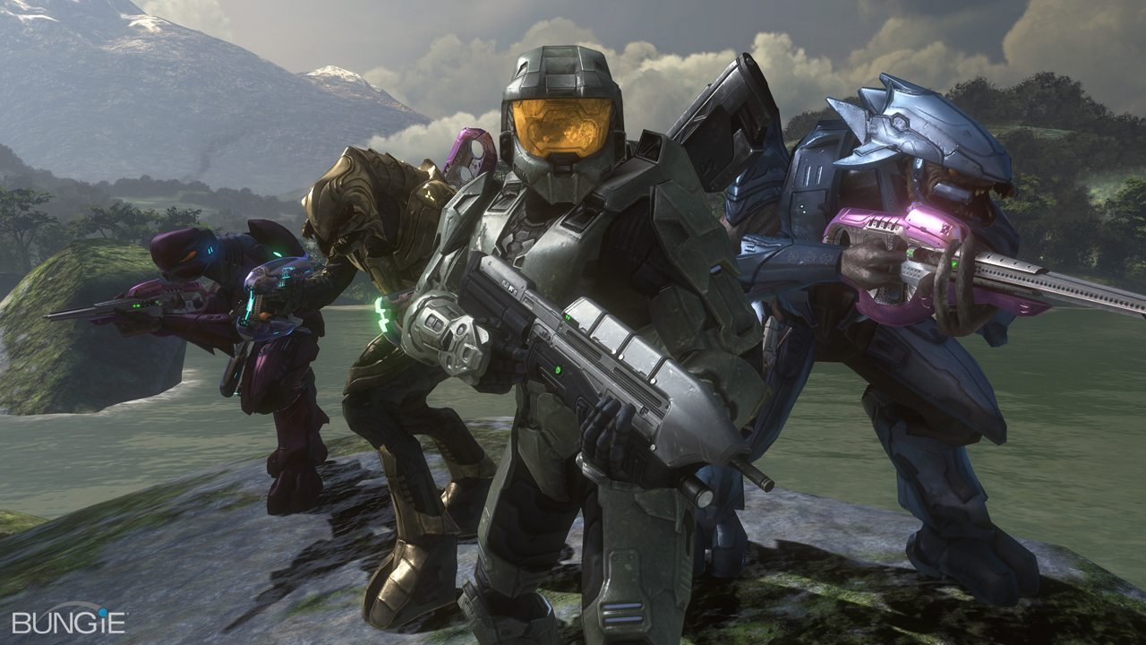 halo-multiplayer-bot
